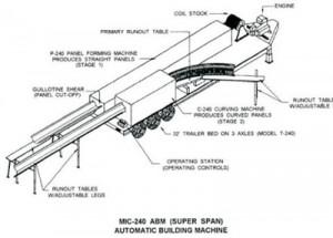 K-Span-Roof3
